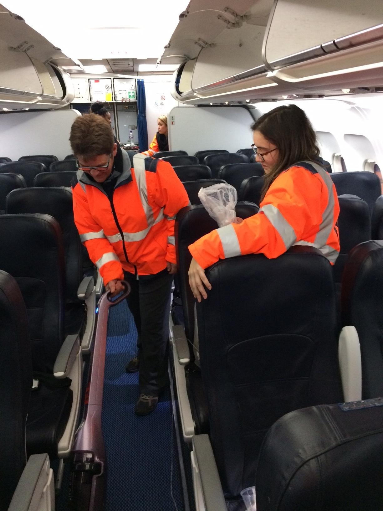 avion2018
