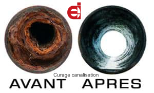 curage.canalisation1